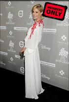 Celebrity Photo: Julie Bowen 2850x4198   1.2 mb Viewed 4 times @BestEyeCandy.com Added 77 days ago