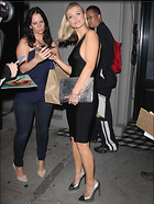 Celebrity Photo: Joanna Krupa 1450x1929   264 kb Viewed 21 times @BestEyeCandy.com Added 21 days ago