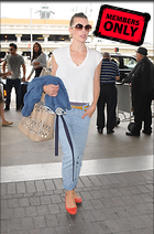 Celebrity Photo: Milla Jovovich 2375x3600   1,117 kb Viewed 1 time @BestEyeCandy.com Added 16 days ago