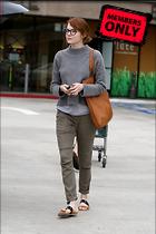 Celebrity Photo: Emma Stone 2220x3330   1.8 mb Viewed 0 times @BestEyeCandy.com Added 16 days ago