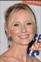 Celebrity Photo: Anne Heche 2100x3150   469 kb Viewed 24 times @BestEyeCandy.com Added 19 days ago