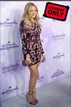 Celebrity Photo: Jewel Kilcher 2000x3000   1,022 kb Viewed 3 times @BestEyeCandy.com Added 17 days ago