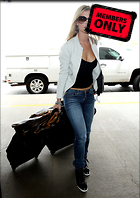 Celebrity Photo: Joanna Krupa 2400x3388   1,063 kb Viewed 2 times @BestEyeCandy.com Added 13 days ago