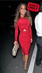 Celebrity Photo: Christina Milian 2101x3600   2.1 mb Viewed 0 times @BestEyeCandy.com Added 37 hours ago