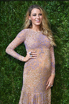 Celebrity Photo: Blake Lively 680x1024   383 kb Viewed 69 times @BestEyeCandy.com Added 121 days ago