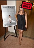 Celebrity Photo: Mila Kunis 2106x3000   1.6 mb Viewed 0 times @BestEyeCandy.com Added 29 days ago