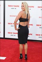 Celebrity Photo: Brittany Daniel 1024x1519   236 kb Viewed 29 times @BestEyeCandy.com Added 26 days ago