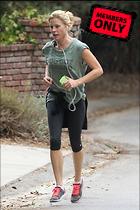 Celebrity Photo: Julie Bowen 2400x3600   1.9 mb Viewed 2 times @BestEyeCandy.com Added 61 days ago