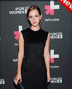 Celebrity Photo: Emma Watson 2278x2817   666 kb Viewed 16 times @BestEyeCandy.com Added 7 days ago