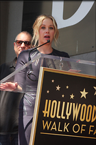 Celebrity Photo: Christina Applegate 1000x1500   177 kb Viewed 72 times @BestEyeCandy.com Added 107 days ago