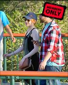 Celebrity Photo: Emma Stone 1656x2079   2.6 mb Viewed 0 times @BestEyeCandy.com Added 5 days ago