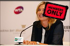 Celebrity Photo: Maria Sharapova 6000x4000   1,033 kb Viewed 2 times @BestEyeCandy.com Added 2 days ago