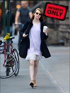 Celebrity Photo: Emma Stone 2400x3184   1.1 mb Viewed 0 times @BestEyeCandy.com Added 3 days ago