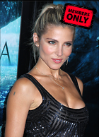 Celebrity Photo: Elsa Pataky 2599x3600   1.6 mb Viewed 2 times @BestEyeCandy.com Added 41 days ago