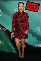 Celebrity Photo: Jennifer Lopez 2550x3780   1.4 mb Viewed 2 times @BestEyeCandy.com Added 5 days ago