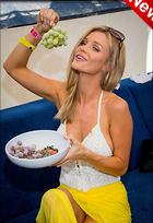 Celebrity Photo: Joanna Krupa 1463x2136   487 kb Viewed 27 times @BestEyeCandy.com Added 28 hours ago