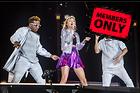 Celebrity Photo: Taylor Swift 2000x1331   1.4 mb Viewed 1 time @BestEyeCandy.com Added 28 days ago