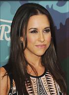Celebrity Photo: Lacey Chabert 2100x2875   976 kb Viewed 89 times @BestEyeCandy.com Added 138 days ago