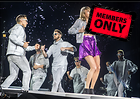 Celebrity Photo: Taylor Swift 2000x1413   1.5 mb Viewed 1 time @BestEyeCandy.com Added 28 days ago