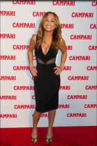 Celebrity Photo: Giada De Laurentiis 1996x3000   644 kb Viewed 76 times @BestEyeCandy.com Added 63 days ago