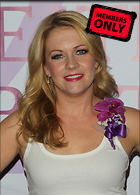 Celebrity Photo: Melissa Joan Hart 2581x3600   2.4 mb Viewed 6 times @BestEyeCandy.com Added 154 days ago