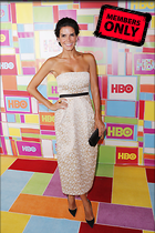 Celebrity Photo: Angie Harmon 2362x3543   1.2 mb Viewed 1 time @BestEyeCandy.com Added 57 days ago