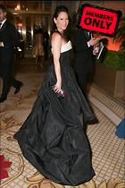 Celebrity Photo: Lucy Liu 2400x3600   1.2 mb Viewed 0 times @BestEyeCandy.com Added 13 days ago