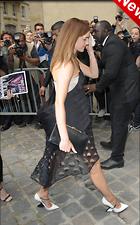Celebrity Photo: Emma Watson 2496x4006   779 kb Viewed 79 times @BestEyeCandy.com Added 10 days ago