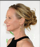 Celebrity Photo: Anne Heche 2550x3029   638 kb Viewed 77 times @BestEyeCandy.com Added 204 days ago