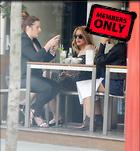 Celebrity Photo: Lindsay Lohan 4373x4724   3.4 mb Viewed 0 times @BestEyeCandy.com Added 17 days ago