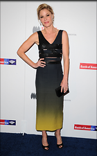 Celebrity Photo: Julie Bowen 2055x3300   547 kb Viewed 18 times @BestEyeCandy.com Added 85 days ago