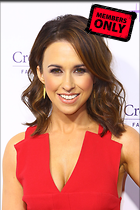 Celebrity Photo: Lacey Chabert 2001x3000   1.2 mb Viewed 3 times @BestEyeCandy.com Added 32 days ago