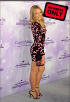 Celebrity Photo: Jewel Kilcher 2850x4124   1.5 mb Viewed 2 times @BestEyeCandy.com Added 17 days ago