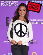 Celebrity Photo: Eva La Rue 2787x3600   1.2 mb Viewed 2 times @BestEyeCandy.com Added 72 days ago