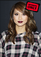 Celebrity Photo: Brenda Song 2100x2917   1.4 mb Viewed 0 times @BestEyeCandy.com Added 188 days ago