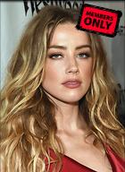Celebrity Photo: Amber Heard 1486x2034   1.4 mb Viewed 1 time @BestEyeCandy.com Added 7 days ago