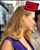 Celebrity Photo: Amber Heard 2850x3522   1.4 mb Viewed 0 times @BestEyeCandy.com Added 18 hours ago