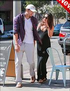 Celebrity Photo: Mila Kunis 1280x1657   332 kb Viewed 5 times @BestEyeCandy.com Added 4 days ago