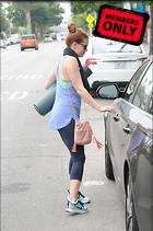 Celebrity Photo: Amy Adams 1848x2784   1.4 mb Viewed 0 times @BestEyeCandy.com Added 38 days ago