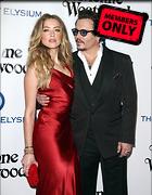 Celebrity Photo: Amber Heard 3336x4284   1.5 mb Viewed 2 times @BestEyeCandy.com Added 7 days ago