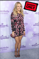Celebrity Photo: Jewel Kilcher 2000x3000   1.1 mb Viewed 1 time @BestEyeCandy.com Added 17 days ago