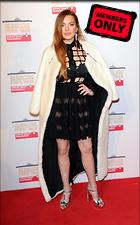 Celebrity Photo: Lindsay Lohan 2238x3596   1.3 mb Viewed 1 time @BestEyeCandy.com Added 17 days ago