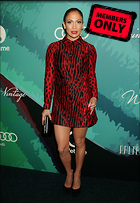 Celebrity Photo: Jennifer Lopez 2550x3690   1.4 mb Viewed 2 times @BestEyeCandy.com Added 5 days ago