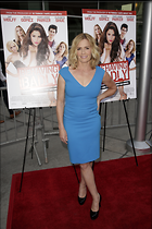 Celebrity Photo: Elisabeth Shue 2000x3000   617 kb Viewed 35 times @BestEyeCandy.com Added 27 days ago