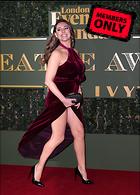 Celebrity Photo: Kelly Brook 3170x4423   1.4 mb Viewed 4 times @BestEyeCandy.com Added 66 days ago