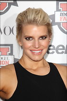 Celebrity Photo: Jessica Simpson 2100x3150   591 kb Viewed 33 times @BestEyeCandy.com Added 45 days ago