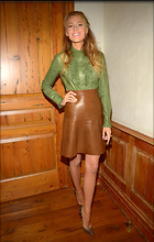 Celebrity Photo: Blake Lively 2100x3300   655 kb Viewed 69 times @BestEyeCandy.com Added 44 days ago