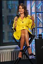 Celebrity Photo: Brooke Burke 2100x3150   722 kb Viewed 40 times @BestEyeCandy.com Added 69 days ago