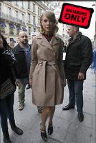 Celebrity Photo: Taylor Swift 3040x4520   1.9 mb Viewed 0 times @BestEyeCandy.com Added 7 days ago