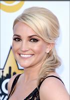 Celebrity Photo: Jamie Lynn Spears 720x1024   144 kb Viewed 35 times @BestEyeCandy.com Added 53 days ago